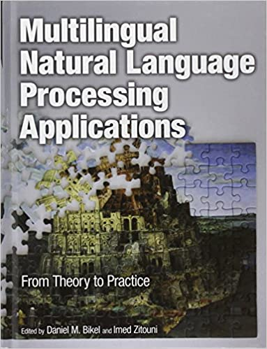 Natural language processing | Free online ebooks & texts