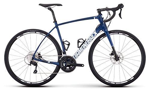 Diamondback-Bicycles-Century-4-Carbon-Road-Bike