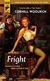 Image of Fright (Hard Case Crime)