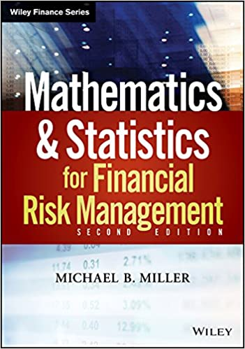 Amazon mathematics and statistics for financial risk amazon mathematics and statistics for financial risk management wiley finance ebook michael b miller kindle store fandeluxe Choice Image