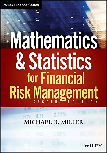 Mathematics and Statistics for Financial Risk Management (Wiley Finance)