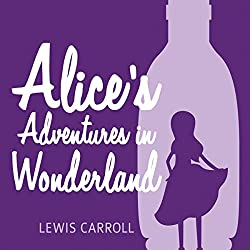 Alice's Adventures in Wonderland