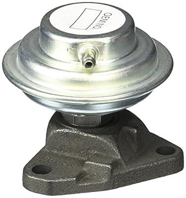 Standard Motor Products EGV327 EGR Valve