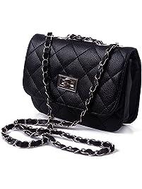 Women S Cross Body Handbags Amazon Com