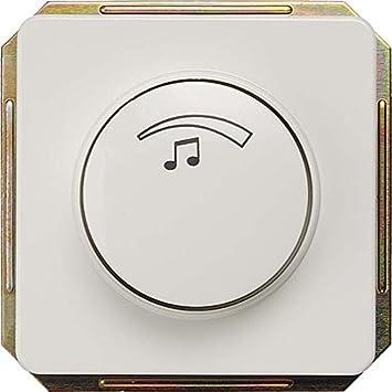 Siemens 5TG4801 interruptor eléctrico Pushbutton switch ...