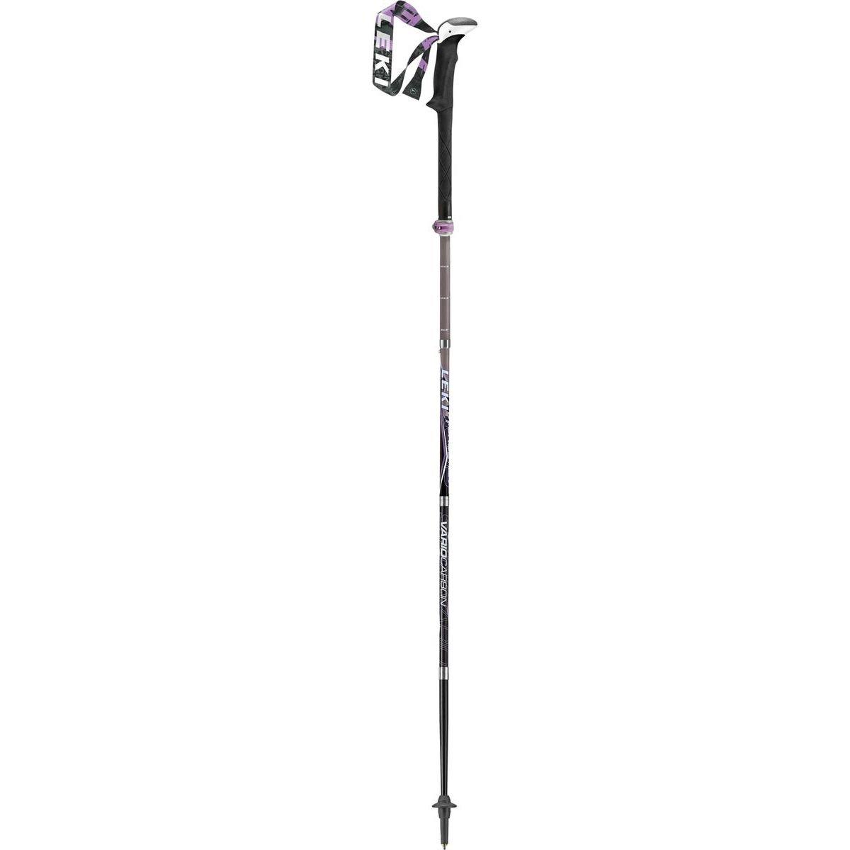 【予約受付中】 Leki B019CZX1QI Micro Vario Carbon Lady極DSSトレッキング Size – Women 's 's B019CZX1QI One Size, モールジャパン:f0a93e6c --- a0267596.xsph.ru