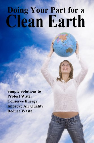 Chemical and Environmental Solutions