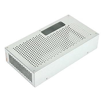 DyNamic V 8.0 Exp Gdc Laptop Externa Independiente Tarjeta ...