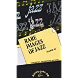 Rare Images of Jazz