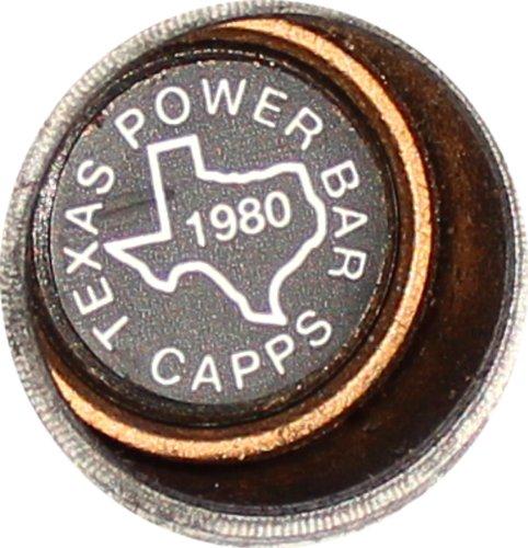 Buddy Capps Texas Power Bar