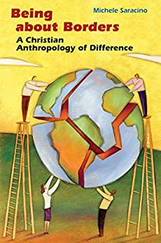christian anthropology Undoubtedly, this secondary, subordinated and underdeveloped position of  christian anthropology contributed greatly in the processes of secularization and .