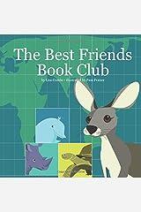 The Best Friends Book Club