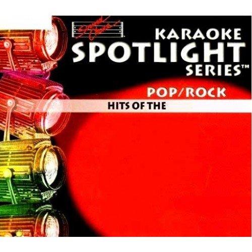 Sound Choice Spotlight Pop Hits Vol. 56