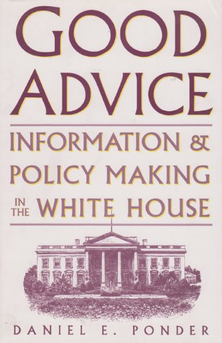 a paper on decision making in the white house This is a working paper titled household decision-making and valuation of environmental health risks to parents and their us epa united states white house.