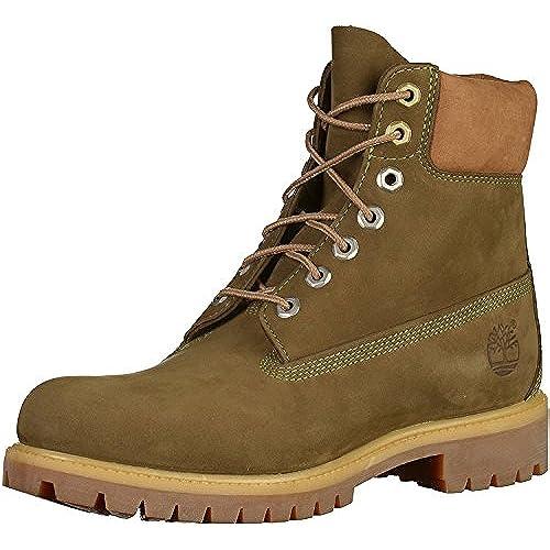 olive green timberland boots amazoncom