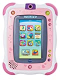 VTech InnoTab 2 Kids Tablet, Pink