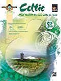 Guitar Atlas Celtic Your Passport To A New World Of Music + Cd