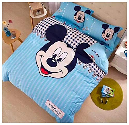 best Mickey Mouse Bedding