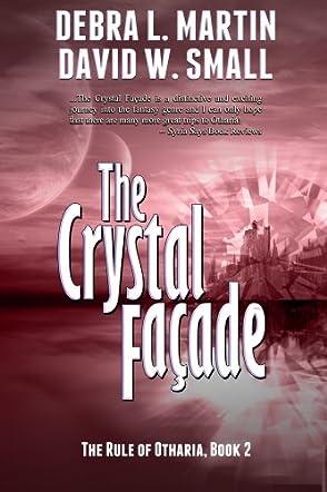 The Crystal Facade