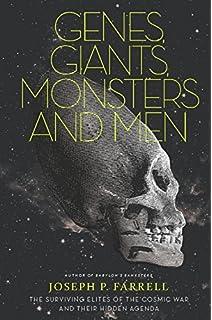 Amazon.com: Shelley Unbound: Discovering Frankensteins True ...