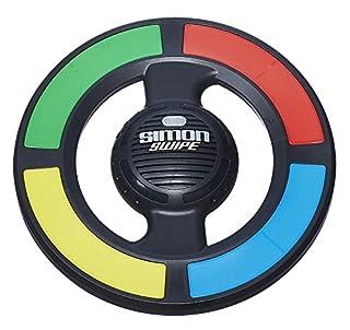 Simon Swipe Game (B00J21GM8C)   Amazon price tracker / tracking, Amazon price history charts, Amazon price watches, Amazon price drop alerts