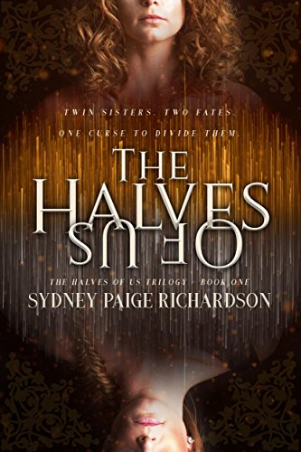 002b4fabdee96 Amazon.com  The Halves of Us  The Halves of Us Trilogy  1 eBook ...
