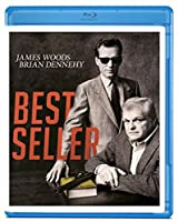 Best Seller [Blu-ray] from Olive Films