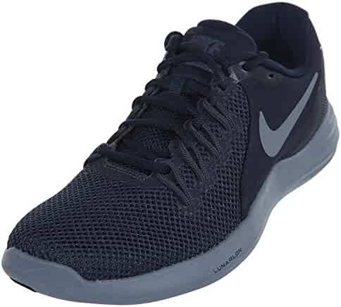 8d88b68d6bf Shopping 8 - NIKE - Shoes - Men - Clothing, Shoes & Jewelry on ...