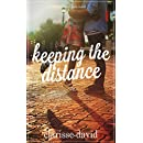 Keeping the Distance (I Heart Iloilo Book 1)