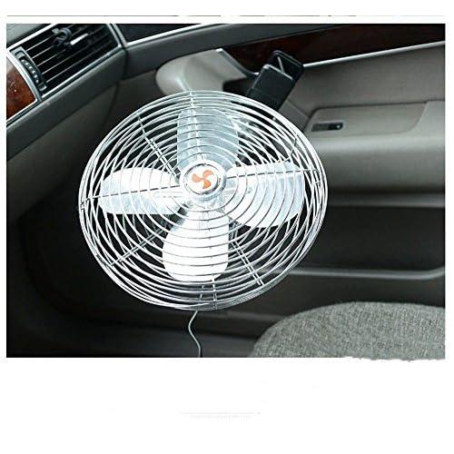 ventilateur de voiture ventilateur de voiture de 12v. Black Bedroom Furniture Sets. Home Design Ideas