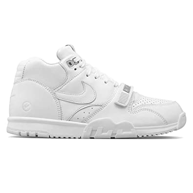 aa49d9df3c88 Nike Air Trainer 1 Mid