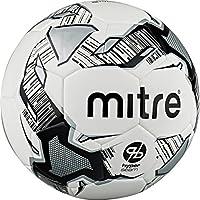 Mitre Calcio Hyperseam Soccer Ball