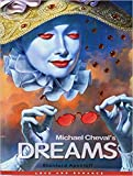 Download Michael Cheval's Dreams - Love and Romance in PDF ePUB Free Online