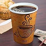 Bicchieri-di-carta-per-caldo-caff-t–228-ml-100-Pack