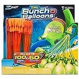 Water Balloons - ZURU Bunch O Balloons Launcher