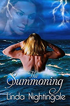 The Summoning (Ancient Gods Book 1) by [Nightingale, Linda]