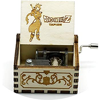 Roo in A Music Box Kangaroo music n Collection wind up box