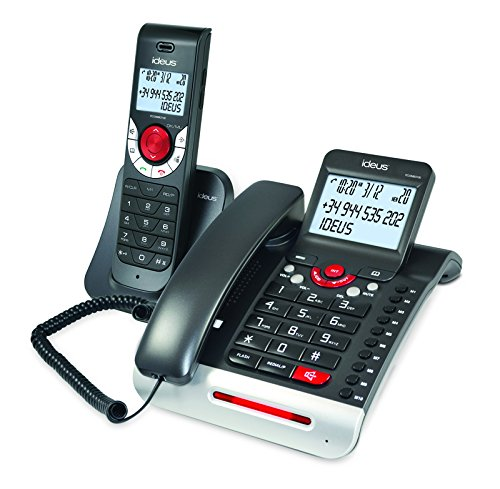 Telefono oficina for Telefono de oficinas
