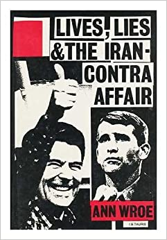 iran contra affair 2 essay Paper essays november 3 (iran-contra affair) this is where the deception started the reagan administration knew that if their aid to the contras stopped.