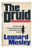 Druid, Leonard Mosley, 0689111061