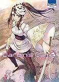 Darwin's Game Vol.7