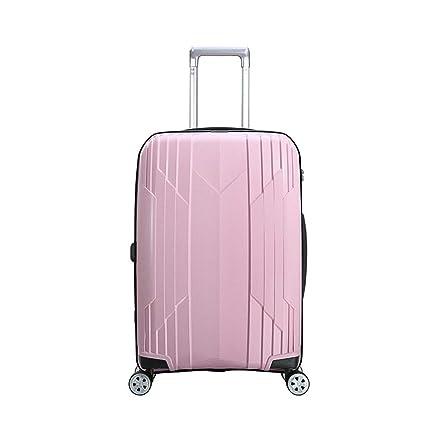 Amazon.com: Qzny maleta, maleta de viaje, bolsa de viaje ...