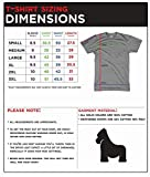 Guerrilla Tees Choose Your Weapon Dice Shirt Funny