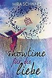 showtime f?r die liebe dark romance german edition