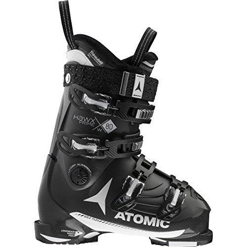 Atomic Hawx Prime 80 Ski Boots Womens from Atomic