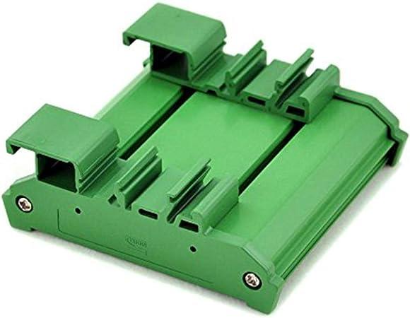 PCB Support de fixation pour rail DIN 35 mm