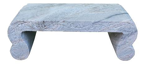 Panchine In Marmo Da Giardino.Panchina Da Giardino Panchina In Marmo Pietra Asia China Giardino