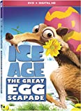 Buy Ice Age: The Great Egg-scapade