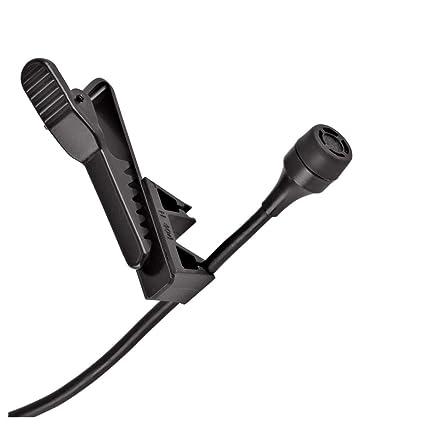 AKG C 417 PP Lavalier microphone