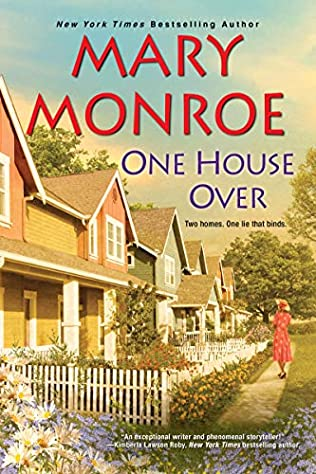 one house over the neighbors series book 1
